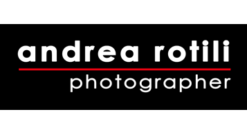 Andrea Rotili – Photographer